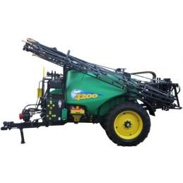 AGRO 4200-5200-6000HG