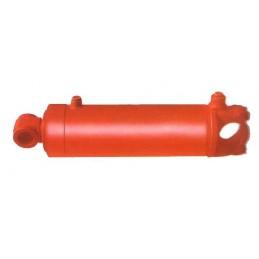 Hidro cilindras