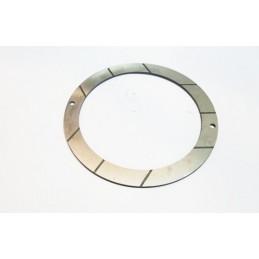 Šarnyro žiedas