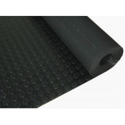 Diskinis kilimėlis 3mm