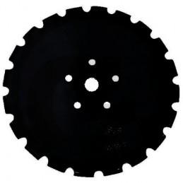 Diskas