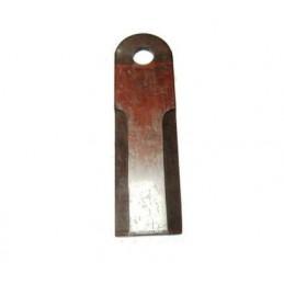 Smulkintuvo peilis