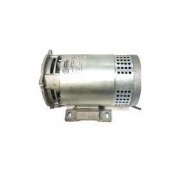 Elektros variklis, 12V