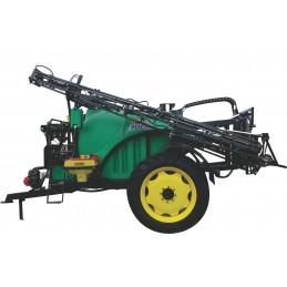Agro 2500 - 3000HT