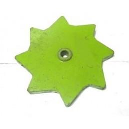 Biterio žvaigždė