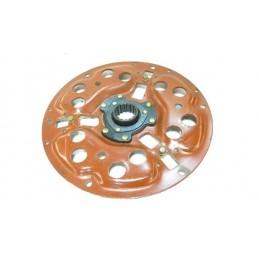 Atraminis diskas