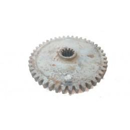 Krumpliaratis