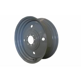 Galinis rato diskas