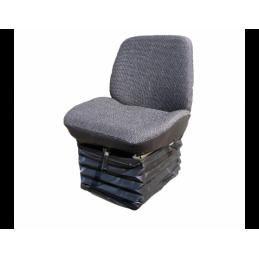 Sėdynė