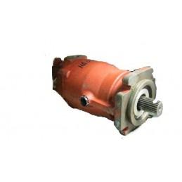 Hidro variklis