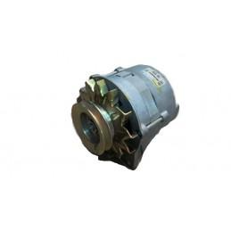 Generatorius, 45A, 28V