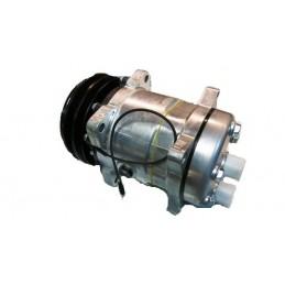 Kompresorius 12V