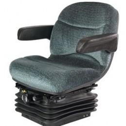 Sėdynė Sears 907