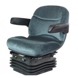 Sėdynė Sears 9030
