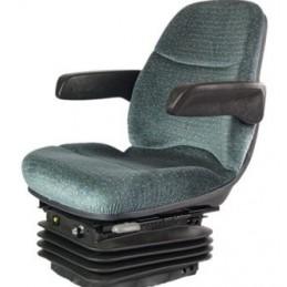Sėdynė Sears 1430
