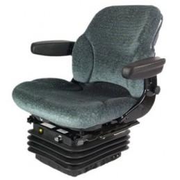 Sėdynė Sears 3045