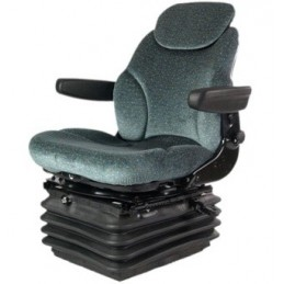 Sėdynė Sears D3045A