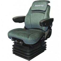 Sėdynė Sears 5565A