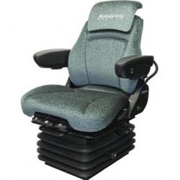 Sėdynė Sears 5575A