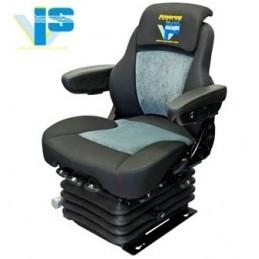 Sėdynė Sears D5580