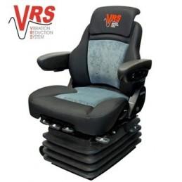 Sėdynė Sears D5595