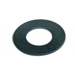 Spyruoklinis žiedas