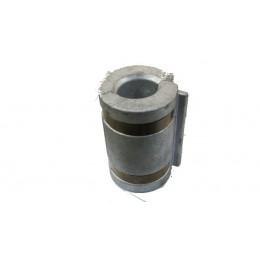 Hidraulinio cilindro...