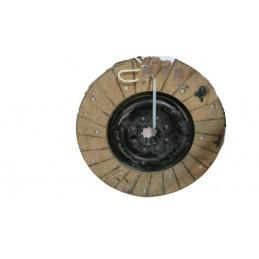 UAZ sankabos diskas