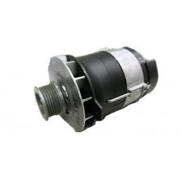 Generatorius 1400W