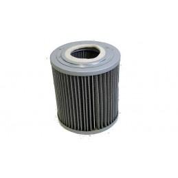 Hidraulikos filtras