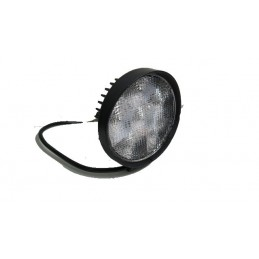 LED žibintas 18W/60