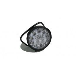 LED žibintas 42W/30
