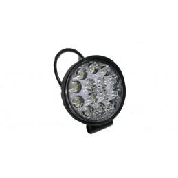 LED žibintas 42W/60