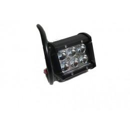 LED žibintas 18W/30