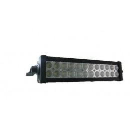LED žibintas 72W/60