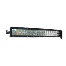 LED žibintas 120W