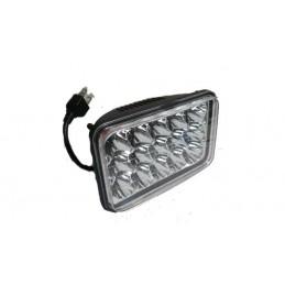 LED žibintas 45W/30