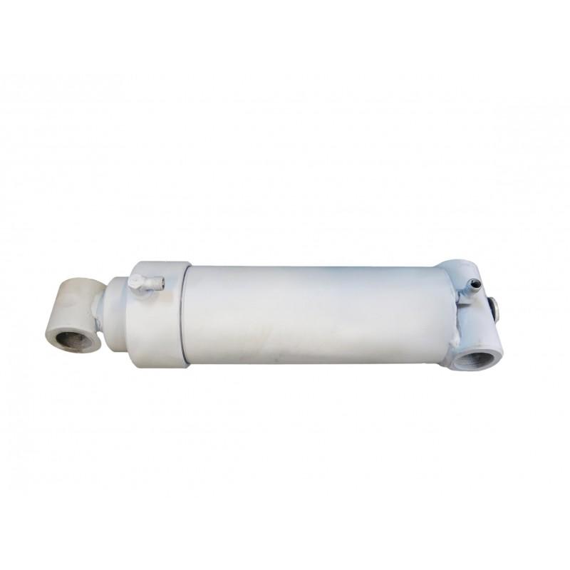 Hidraulinių cilindrų gamyba ir remontas