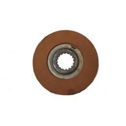 Diskas, 180mm