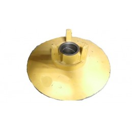 Variatoriaus diskas