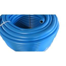 ULTRAFLEX BLUE, 20BAR Ø12,7