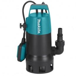 Vandens siurblys 1100W