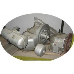 Variklis UMZ-5A