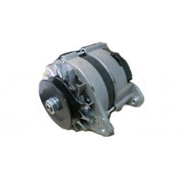 Generatorius 12V, 65A
