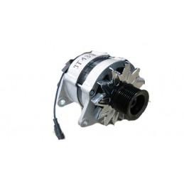 Generatorius 12V, 120A
