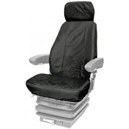 Sėdynių užvalkalas