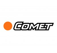 Comet siurbliai