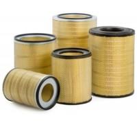Oro filtrai