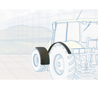 Purvasaugiai traktoriams